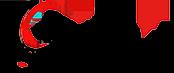 鬼谷无双logo